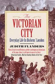 victoriancity